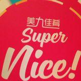 supernicestuff