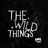 the.wild.things