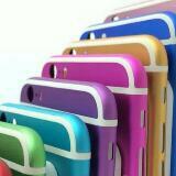 iphonemodz