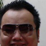 eric.wong.9277583