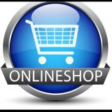 onlineshop.com.sg