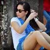 zai_mhir