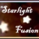 starlightfusion