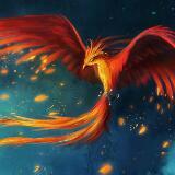 phoenix2303