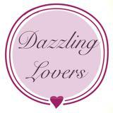 dazzlinglovers