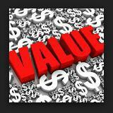 value1708