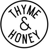 thymeandhoney