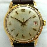 vintage.watch.shop