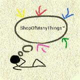shopofmanythings