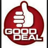 good.deal