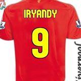 yandy17