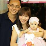 jessica_huang
