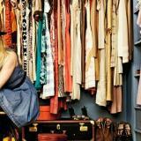 my.closet