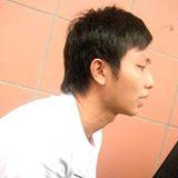 tjew.m.jin
