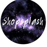 shopsplash