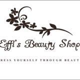 effi_beautyshop