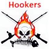 hookerswarehouse