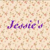 jessie1122