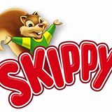 skippy18k