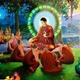 buddhaheaven