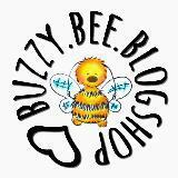 buzzy.bee.blogshop