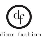 dime.fashion