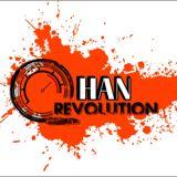 han_revolution