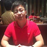 jonathanks.wong