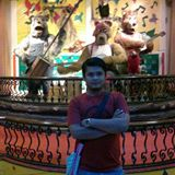 phi_kamarul