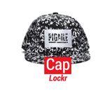 caplockr
