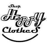 shophappyclothes