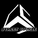 streetcourze