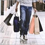 shoppingman