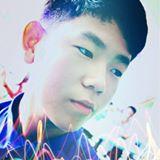 teozhixian