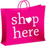 shop.here