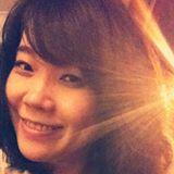 liou.zhang
