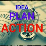 man_of_action