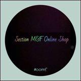 mf_closet