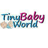 tinybabyworld