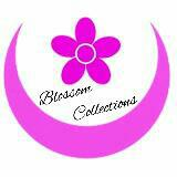 blossomcollections