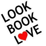 lookbooklove