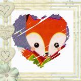 foxface