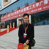 vincent.g.zhengyang