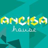 ancisahouse