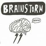 brainstormshop