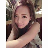 chrissa_ng