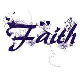 ffaithh