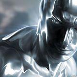 silver.man.3152