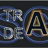 www.tradeasg.com