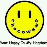 chocowawa